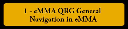 emma-ORQs-buyers_1