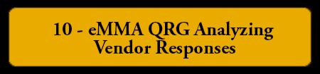 emma-ORQs-buyers_10