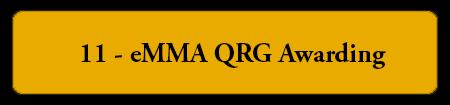 emma-ORQs-buyers_11