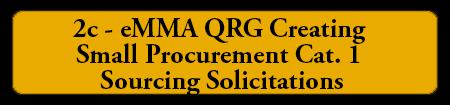 emma-ORQs-buyers_2c