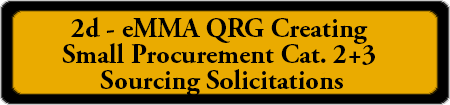 emma-ORQs-buyers_2d