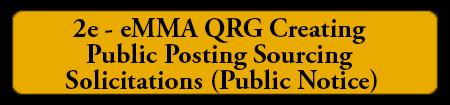 emma-ORQs-buyers_2e