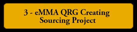 emma-ORQs-buyers_3