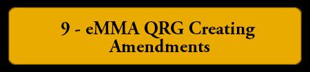 emma-ORQs-buyers_9