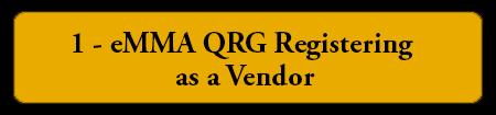 emma-ORQs-vendors_1
