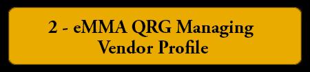 emma-ORQs-vendors_2