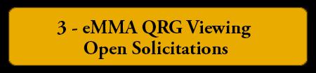 emma-ORQs-vendors_3