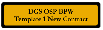 OSP-BPW-Template-1-New-Contract