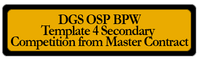OSP-BPW-Template-4-Secondary-Competition-from-Master-Contract