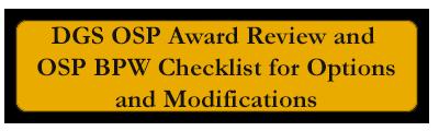 OSP-BPW-Template-2-Renewal-Option